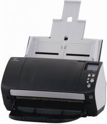 Skaner Fujitsu fi-7160 (PA03670-B051)