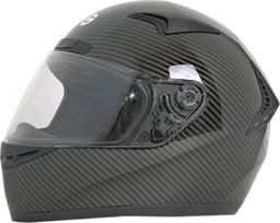 Sparco Kask Sparco CLUB X-1 Carbon XL