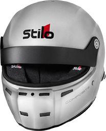 STILO Kask Stilo ST5GTN COMPOSITE Range (homologacja Snell oraz FIA) M
