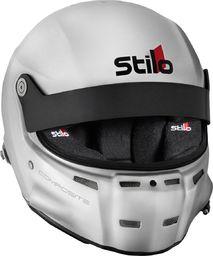 STILO Kask Stilo ST5GT COMPOSITE Range (homologacja Snell oraz FIA) XL