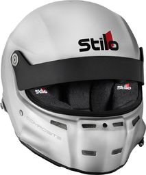 STILO Kask Stilo ST5GT COMPOSITE Range (homologacja Snell oraz FIA) M