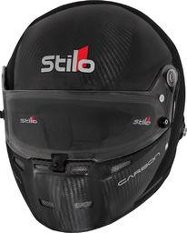 STILO Kask Stilo ST5GT Carbon (homologacja Snell oraz FIA) XXL