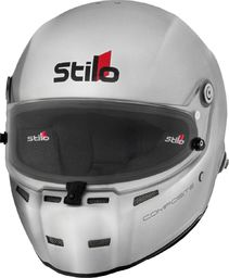 STILO Kask Stilo ST5FN COMPOSITE Range (homologacja Snell oraz FIA) S