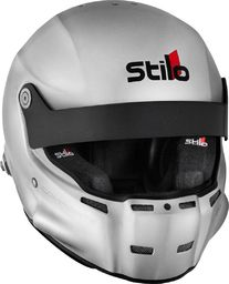 STILO Kask Stilo ST5R COMPOSITE Rally (homologacja Snell oraz FIA) S