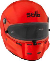 STILO Kask Stilo ST5F Offshore (homologacja Snell oraz FIA) M