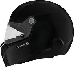 STILO Kask Stilo ST5FN CMR Karting Czarny S