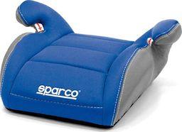 Sparco  F100K 15-36 kg F100K niebieski