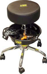 OMP Racing Krzesło OMP MECHANIC uniwersalny