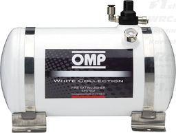 OMP Racing System gaśniczy OMP: CESAL2 uniwersalny
