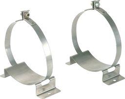 OMP Racing Klamry do systemów gaśniczych OMP - 130/132 mm uniwersalny