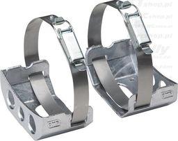 OMP Racing Klamry do systemów gaśniczych OMP - 132 mm uniwersalny
