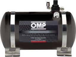 OMP Racing System gaśniczy OMP: CESST1 uniwersalny