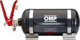 OMP Racing System gaśniczy OMP: CMFST1 uniwersalny
