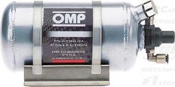 OMP Racing System gaśniczy OMP: CEFAL3 uniwersalny