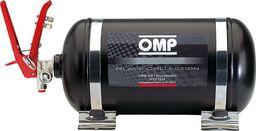 OMP Racing System gaśniczy OMP: CMSST1 uniwersalny