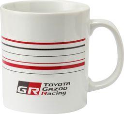 Toyota Gazoo Racing Kubek
