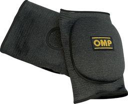 OMP Racing Ochraniacze - nakolanniki OMP uniwersalny