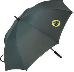 Lotus Parasol golfowy Lotus Cars uniwersalny