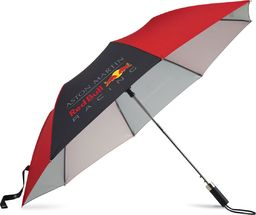 Red Bull Racing F1 Team Parasol compact Red Bull Racing uniwersalny