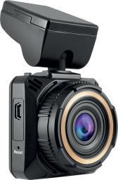 Wideorejestrator Navitel R600 QUAD HD