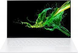 Laptop Acer Swift 7 Pro (NX.HB4EP.005)