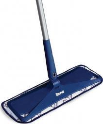 BONA Premium Care Mop (CA101065)