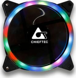 Chieftec Chieftec AF-12RGB