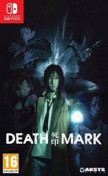 Death Mark (NS)