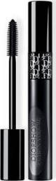 Dior Tusz do rzęs Diorshow Pump'n Volume 090 Black