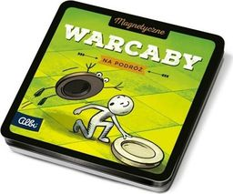 Albi Warcaby