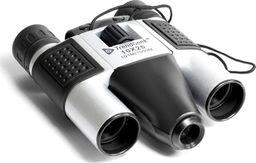 Lornetka Technaxx TG-125 (4790)