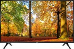 "Telewizor Thomson 32HD3326 LED 32"" HD Ready"