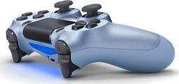 Gamepad Sony Sony Dualshock 4 Titanium Blue v2 (PS4)