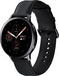 Smartwatch Samsung Galaxy Watch Active 2 Czarny  (SM-R820NSKAXEO)