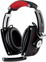 Słuchawki Thermaltake eSports Level 10M  (HT-LTM010ECBL)