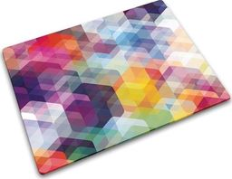 Deska do krojenia Joseph Joseph Joseph Joseph Hexagons 90079