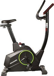 Hertz Rower magnetyczny manualny Maximo