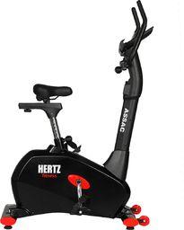 Hertz Rower magnetyczny manualny Assac