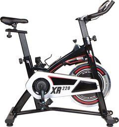 Hertz Rower spinningowy XR-220