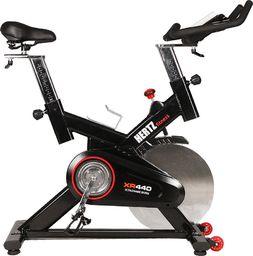 Hertz Rower spinningowy XR-660