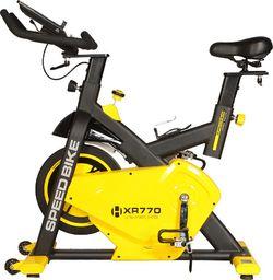 Hertz Rower spinningowy XR-770 Pro