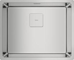 Teka Zlewozmywak FLEXLINEA RS15 50.40 3 1/2 SQ CN-115000012