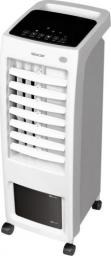 Sencor Klimator SFN 6011WH