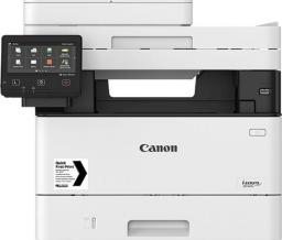 Urządzenie wielofunkcyjne Canon i-SENSYS MF445DW