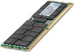 Pamięć serwerowa HP DDR3-1600 8GB CL11 (731765-B21)
