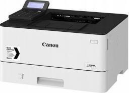 Drukarka laserowa Canon LBP226DW