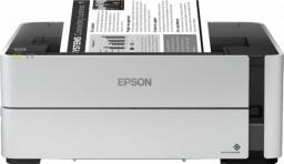 Drukarka laserowa Epson EcoTank M1170