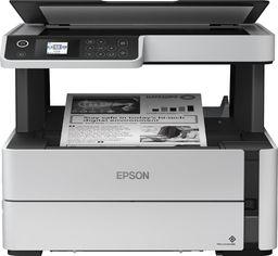 Urządzenie wielofunkcyjne Epson EcoTank M2170 (C11CH43402)