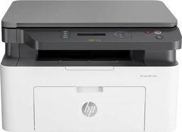 Urządzenie wielofunkcyjne HP Laser MFP 135w