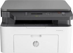 Urządzenie wielofunkcyjne HP Laser MFP 135a